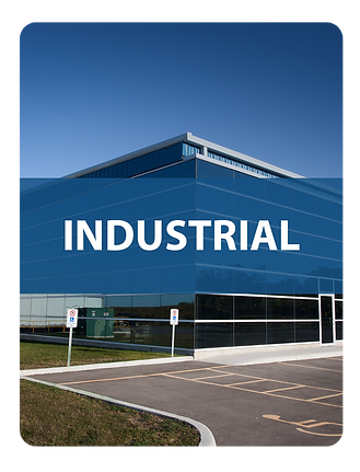 Industrial Cover.png