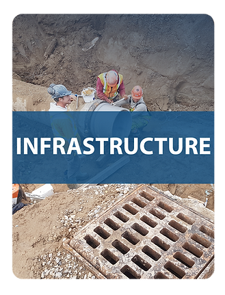 Infrastructure Cover.png