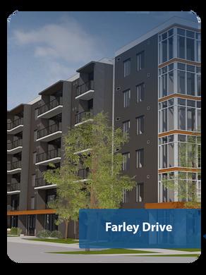 Farley Apartments