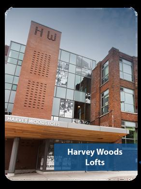 Harvey Woods Lofts