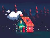 Tatiana cabin.png