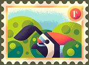 Tatiana quail stamp.png