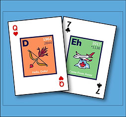 Playing-cards-for-website-t.jpg