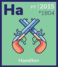 Hamilton-tile-letters.png