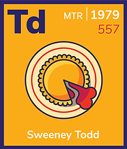 Sweeney-tile-letters.png