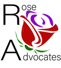 rose filled logo (2).png