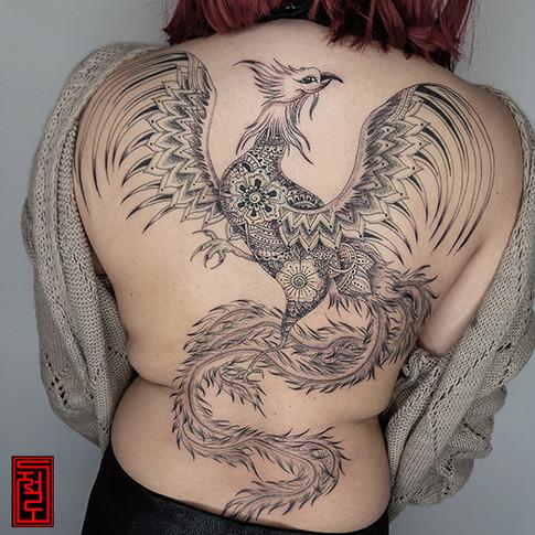 düsseldorf tattoozero