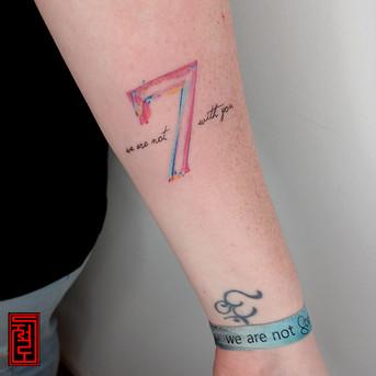tattoo düsseldorf.jpg