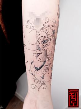 tattoodüsseldorf.jpg