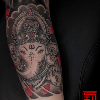 tattoodüsseldorf