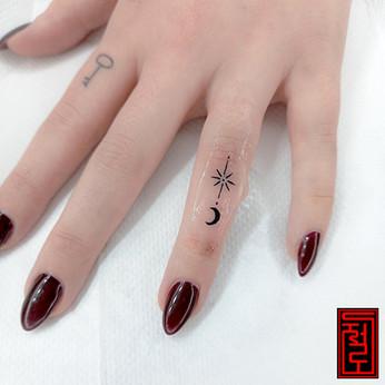 düsseldorf tattoo.jpg