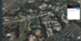 FireShot Capture 003 - Google Earth - ea