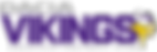 Dacia_Vikings_Logo[3857].png