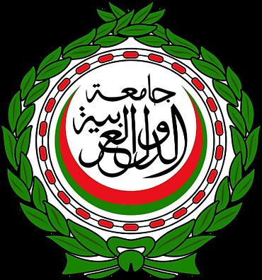 Emblem-of-the-Arab-League.png