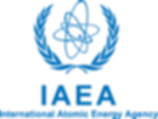 iaea-logo.png