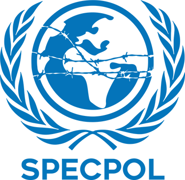 SPECPOL.png