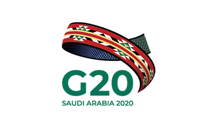 G20.png