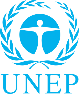 unep-logo.png