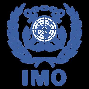 imo-logo-png-11.png