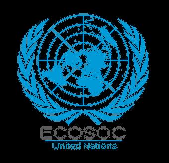 ECOSOC.webp