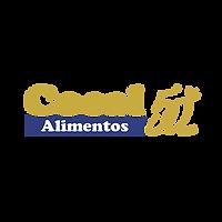 logo-cocal.png
