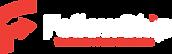 FellowShip Logo_Horizontal_White.png