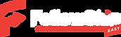 FellowShip East Horizontal Logo_White.png