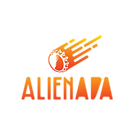 alie.png