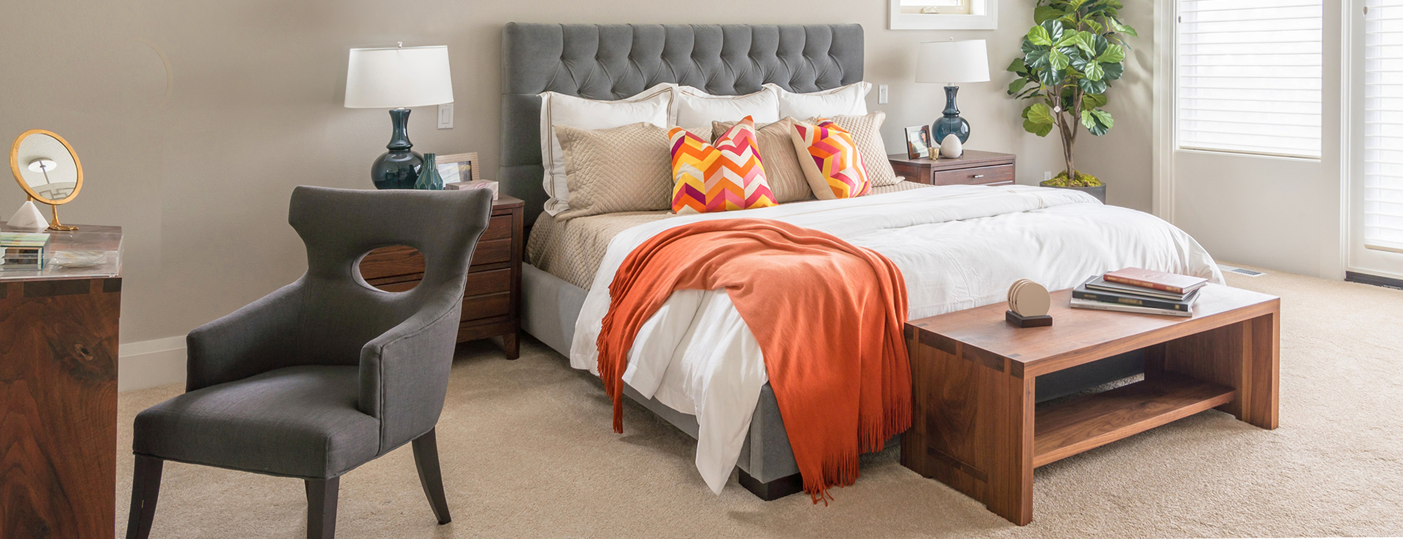 Milliard folding bed