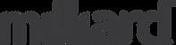 Milliard™ Logo_Gray.png