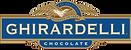 Ghirardelli Logo