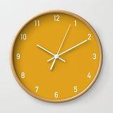 numbers-clock-mustard-pka-wall-clocks.jp
