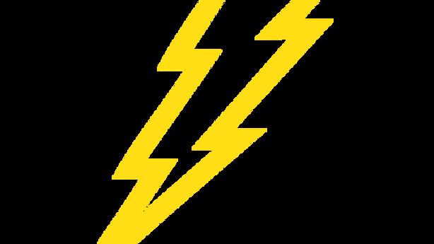 Offsite Power