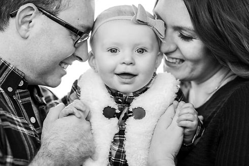 Family Photography Baby Photography, Toddler Photography, Family Love Kisses and Smles.