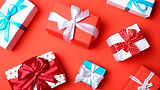 3-holiday-gifts-for-online-learners-and-