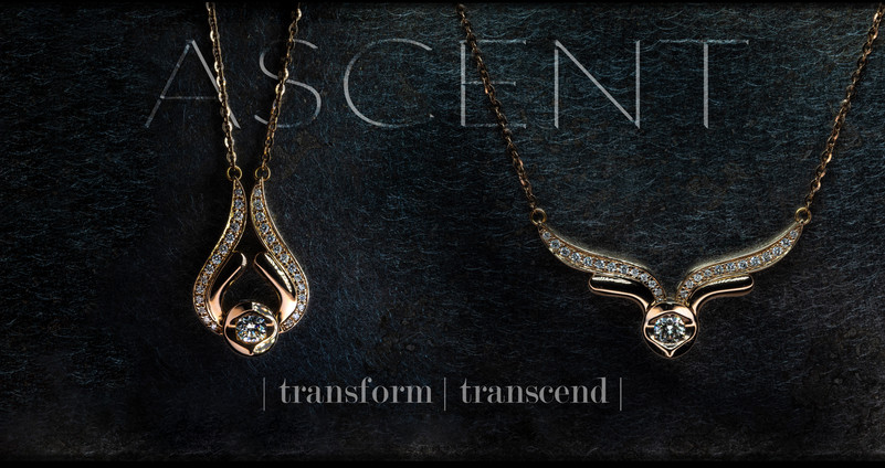 Jewelry Photography - Product Photography