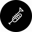 music_instrument_musical-24-512.png
