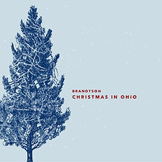 ChristmasInOhio.jpg