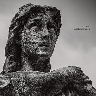 All Else Failed - Deluxe Edition