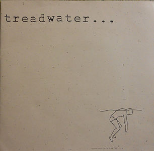 Treadwater