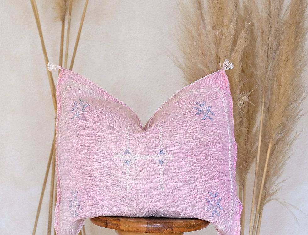 Plaster Pink
