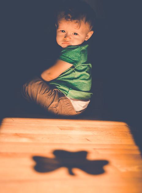 photography-auburn-ny.jpg