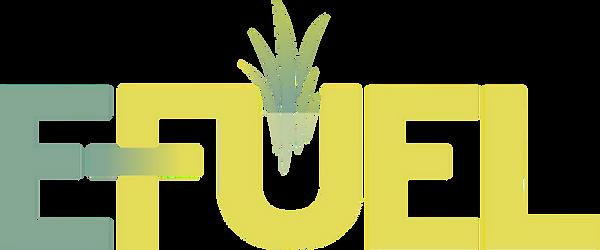 E-Fuel_Logo_Clean2-removebg.png