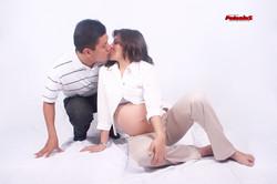 embarazo8