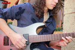musico5