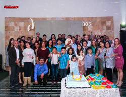 bautizo32