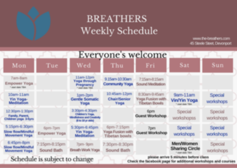 Breathers centre Schedule (6).png