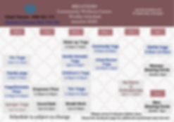 Breathers centre Schedule (10).png