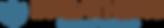 color_logo_transparent_new.png