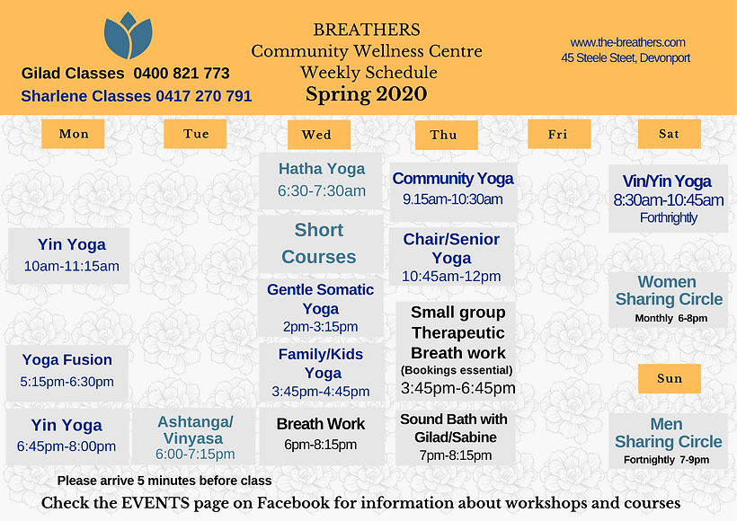 Breathers centre Schedule (24).png